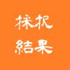 小規模事業者持続化補助金 採択結果 【秋田県】 日本商工会議所受付分(平成28年度実施)