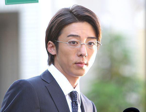 issei_takahashi