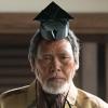 大河ドラマ直虎12話で死んだ大ジジ様こと井伊直平、新野左馬助、中野直由について。直親を含めた早すぎる4人の退場。