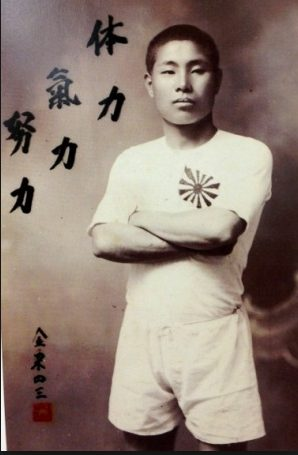 三島弥彦の画像 p1_23