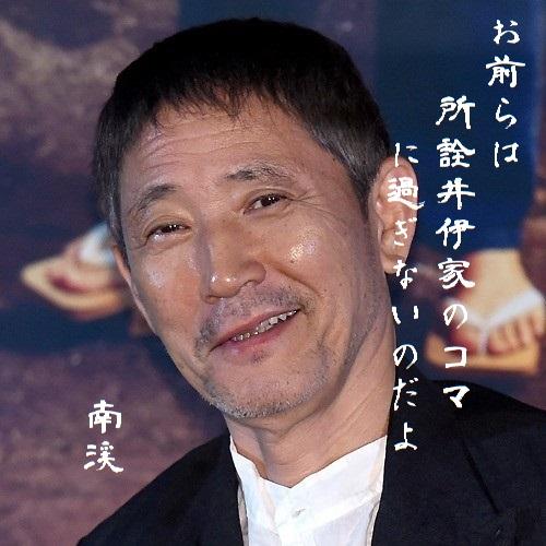 kobayashikaoru_02