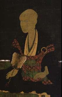 takeda011