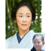 大河ドラマ西郷どん(せごどん)岩山糸(西郷糸子)実は再婚。上野公園の西郷隆盛像の除幕式に参列した3番目の妻