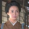 大久保満寿(ます)西郷どん(せごどん)でミムラが演じた大久保正助(利通)の妻は、陰で夫を支え続けた「薩摩おごじょ」
