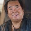 大河ドラマ西郷どん(せごどん)永田熊吉と下男とは?その生涯を西郷家に尽くした義理人情にあつい使用人・熊吉とその職業について紹介