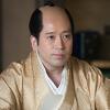 大河ドラマ西郷どん(せごどん)徳川家定 又吉直樹が演じる奇怪な将軍は篤姫(於一)と結婚して病気ですぐ死ぬかわいそうな男