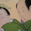 枕絵、春本とは?西郷どん(せごどん)で幾島は篤姫にエロ本を見せて将軍家の世継ぎを産むことこそ最大の役目と説く!
