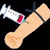 大河ドラマ西郷どん【瀉血(しゃけつ)】橋本左内がタマに施したヨーロッパの根拠無き治療方法・瀉血とは?