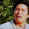 【禁門の変】大河ドラマ西郷どん(せごどん)長州力も銃には勝てずw京都が戦火に見舞われ吉之助が嘆いた長州藩の暴発