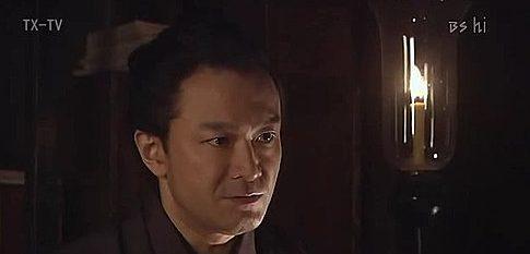 伝説の剣豪・剣士・剣の達人を紹...