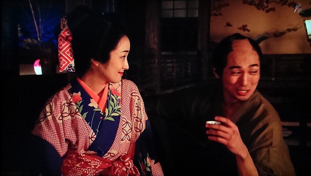海江田信義