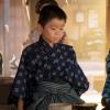 西郷寅太郎のその後|西郷どん(せごどん)糸が産んだ西郷隆盛の子、嫡男・寅太郎の生涯とは?