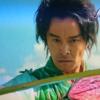 2020大河ドラマ【麒麟がくる】人物・キャスト・関連記事 明智光秀の物語を予習、復習して楽しもう!