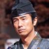 麒麟がくる|細川藤孝・幽斎(眞島秀和)文武両道のエリートは世渡り上手な戦国のミスターパーフェクト