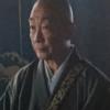 麒麟がくる|日運(有福正志)小見の方の病気平癒を願う僧は斎藤道三の国盗りのきっかけを作った重要人物だった!