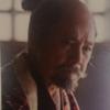 麒麟がくる|細川晴元(国広富之)三好長慶との権力争いに敗れる最後の管領