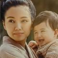 【その後の愛加那・菊次郎・菊草】西郷どん(せごどん)で奄美大島から吉之助が去ったあと家族はどうなった?